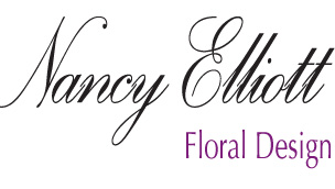 Nancy Elliott Floral Design