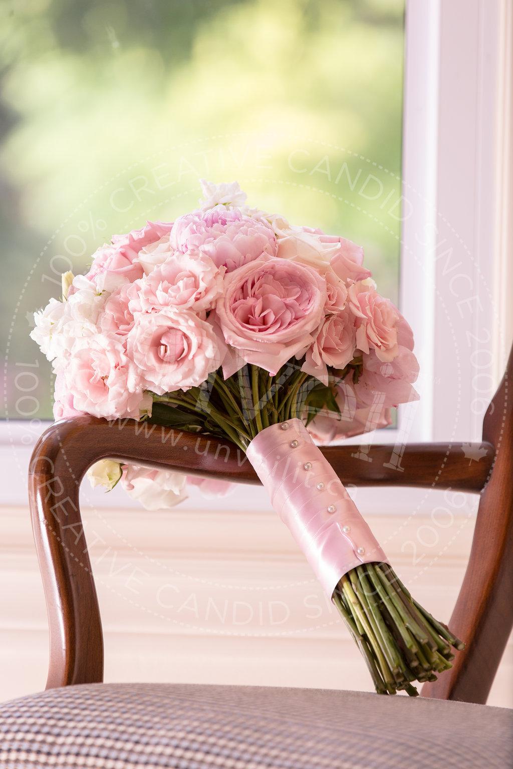 Pink Peonies in June   Nancy Elliott Floral Design